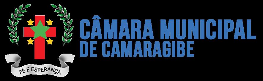 Câmara Municipal de Camaragibe